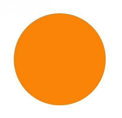 круг геометрические фигуры для детей