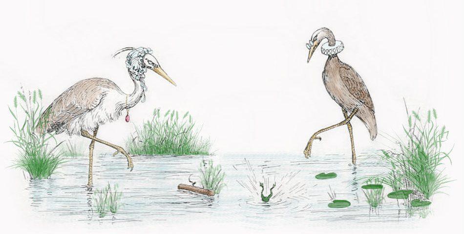 игры по болоту