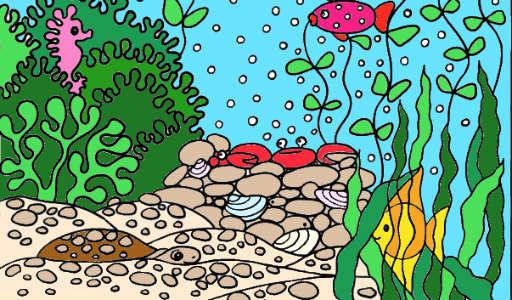 раскраски для детей бесплатно