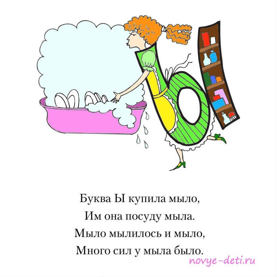 развитие речи детей 7 лет