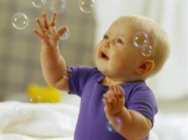 игры с пузырями сенсорные