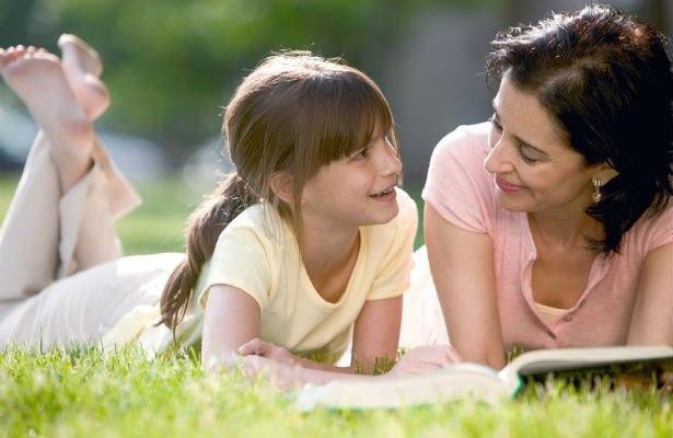 стихи о детях любовь к детям внимание