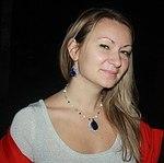 zharkova-liliya